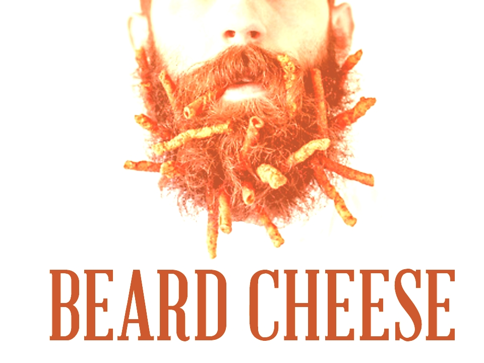Beard Cheese.jpg