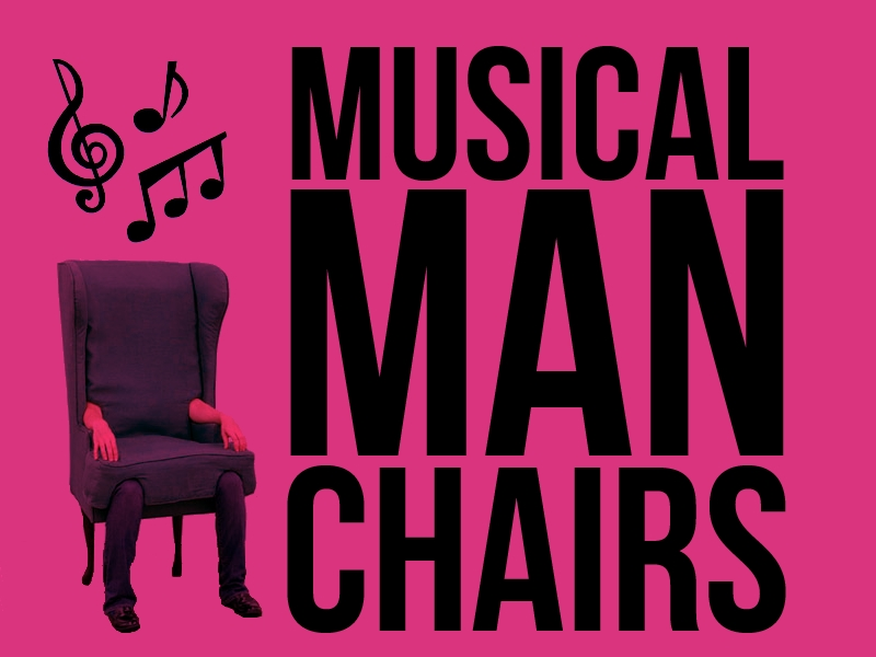 Musical Man Chairs.jpg