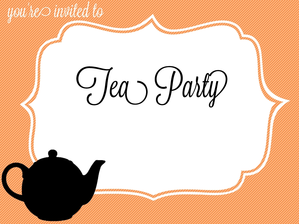 Tea Party Blank.jpg