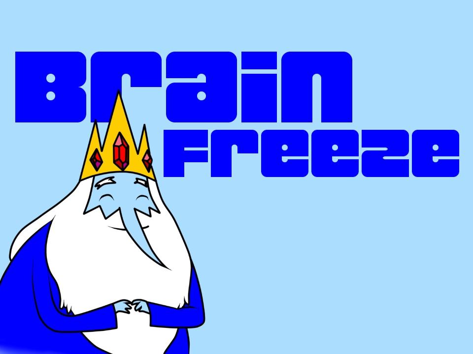 brainfreeze.jpg