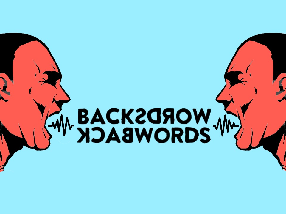 Backwords color.jpg