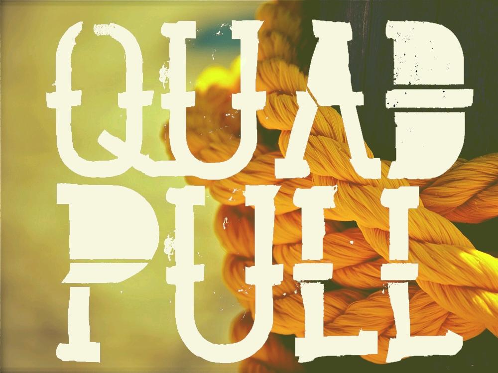 Quad Pull.jpg
