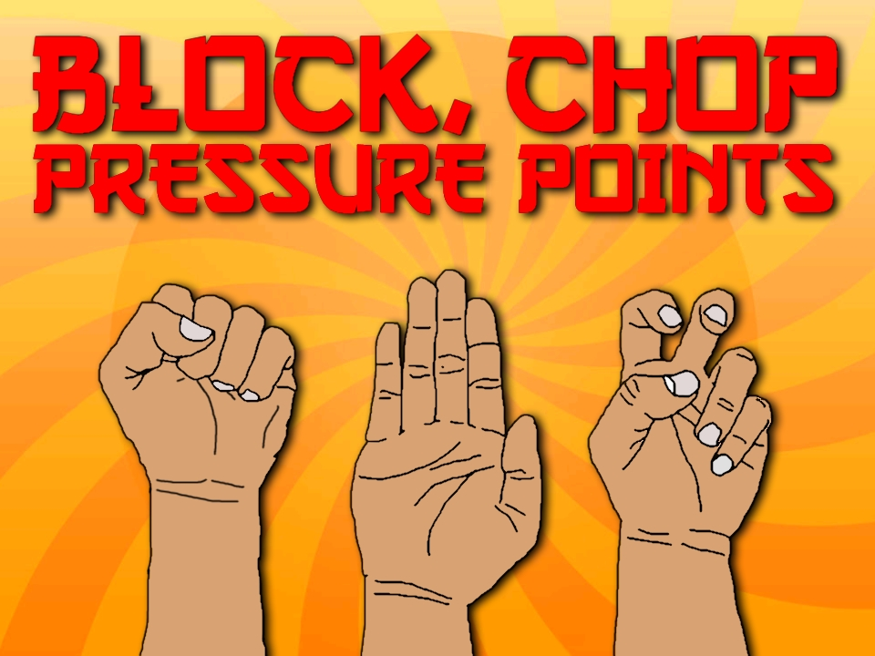 Block chop Pressure points.jpg