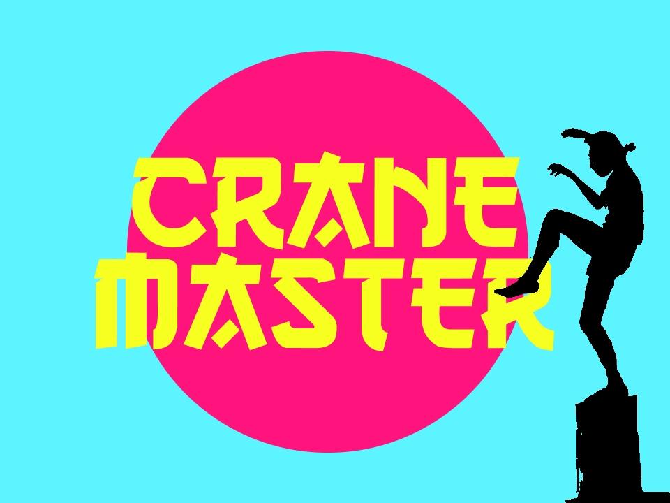 Crane Master.jpg