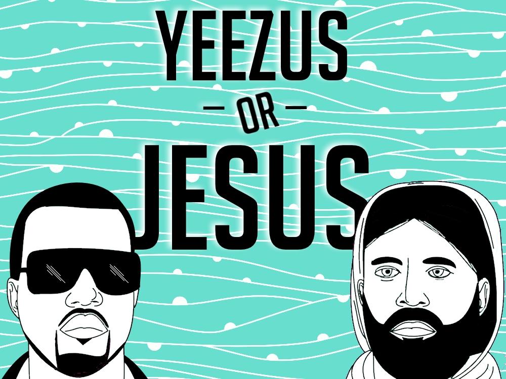 Yeezus or Jesus.jpg