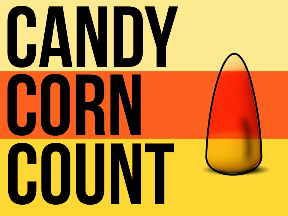 Candy Corn Count.jpg