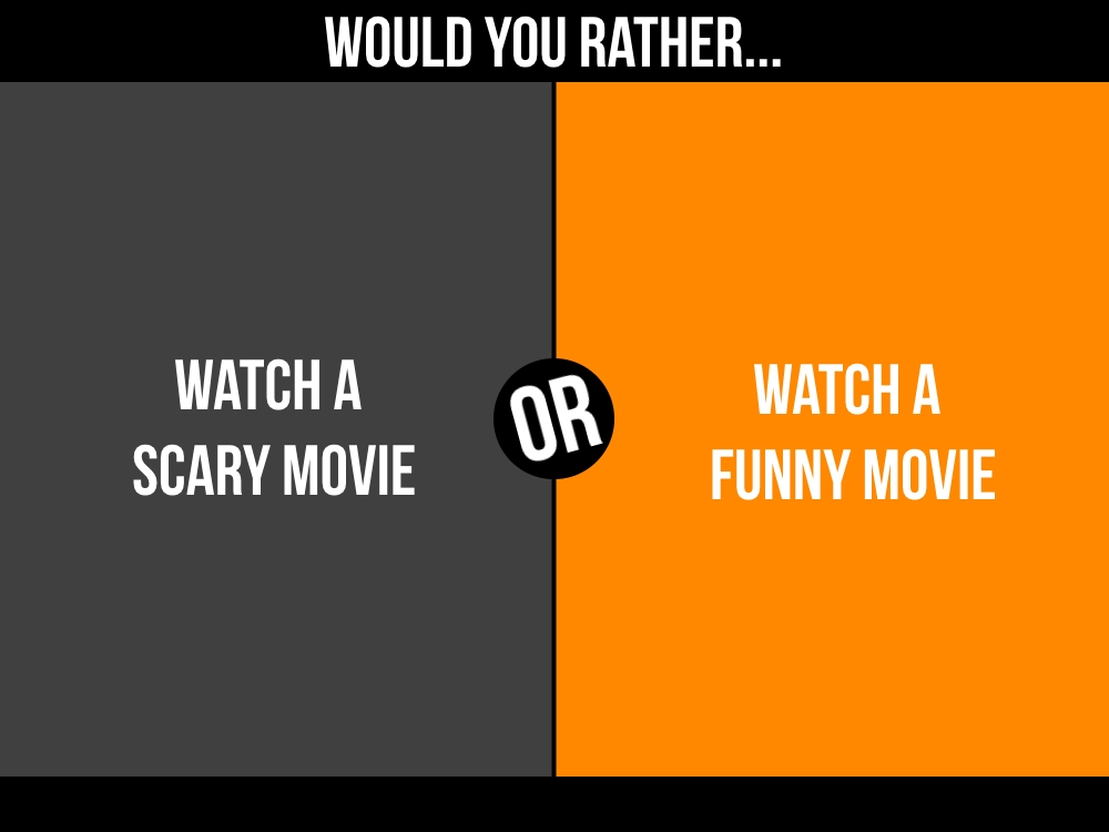 scary movie or funny movie.jpg