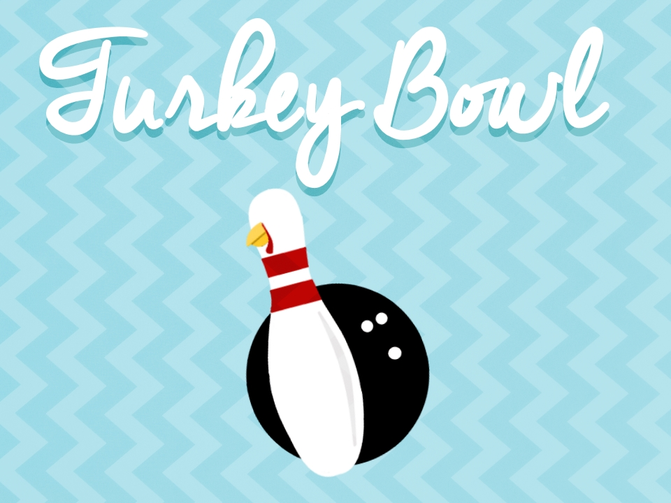 turkey bowl.jpg