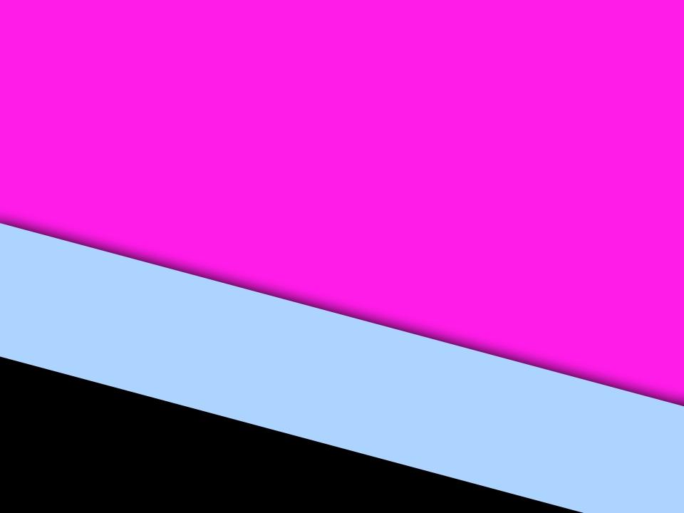 LoveyDovey Background Slide.jpg