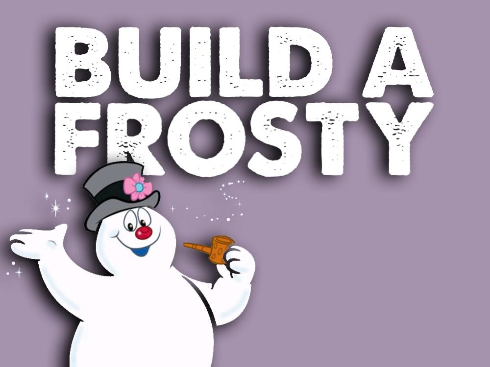 Build a Frosty.jpg