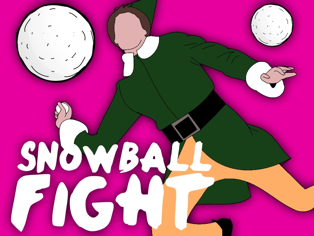 Snowball Fight.jpg