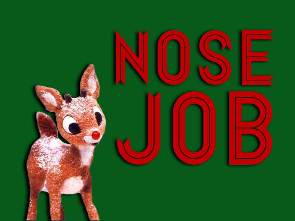 Nose JOb.jpg
