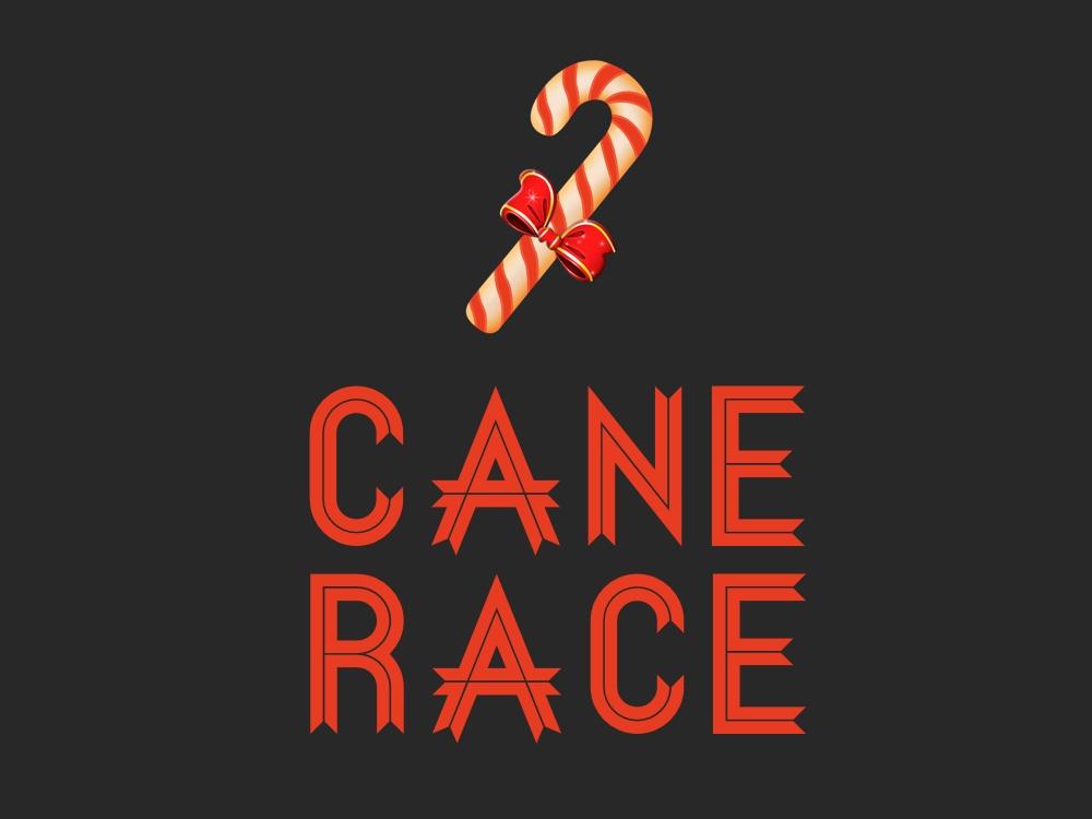 Cane Race.jpg