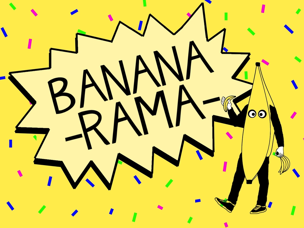 BANANARAMA1.jpg