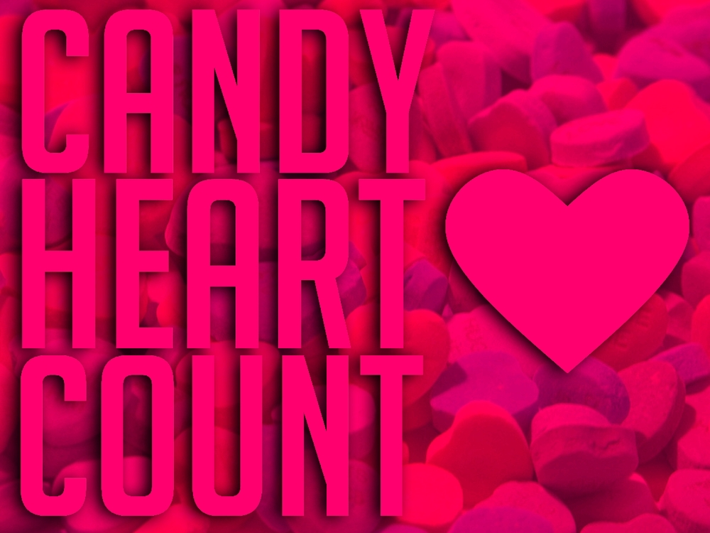 Candy Heart Count.jpg