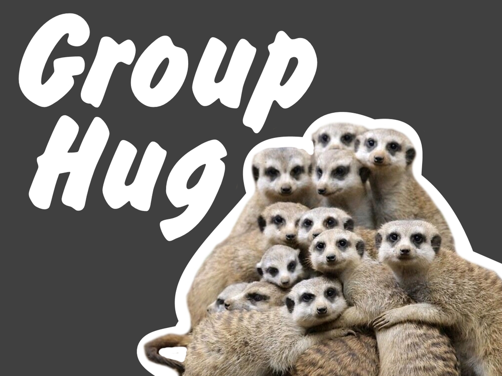 Group hug.jpg