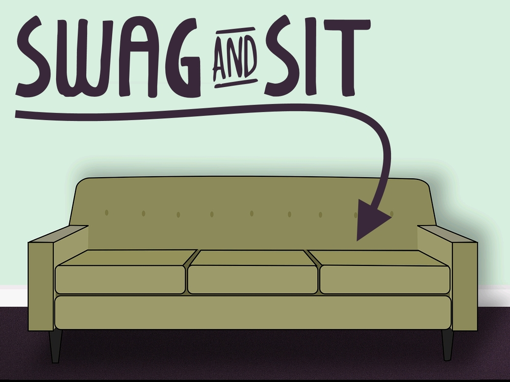 Swag and Sit.jpg