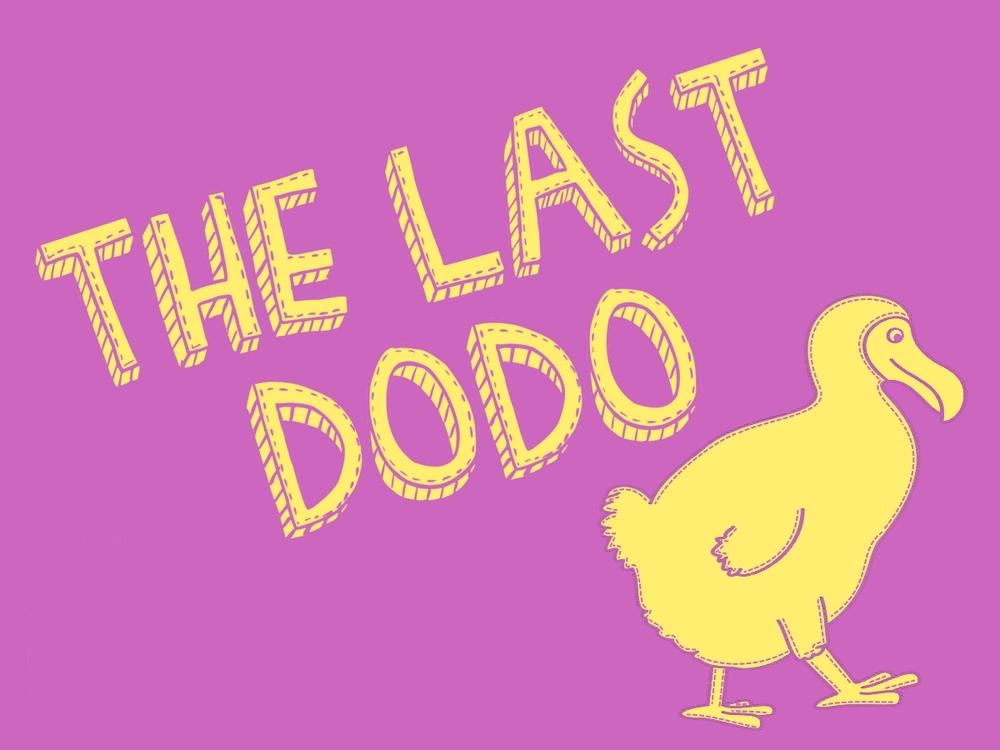 THE LAST DODO.jpg