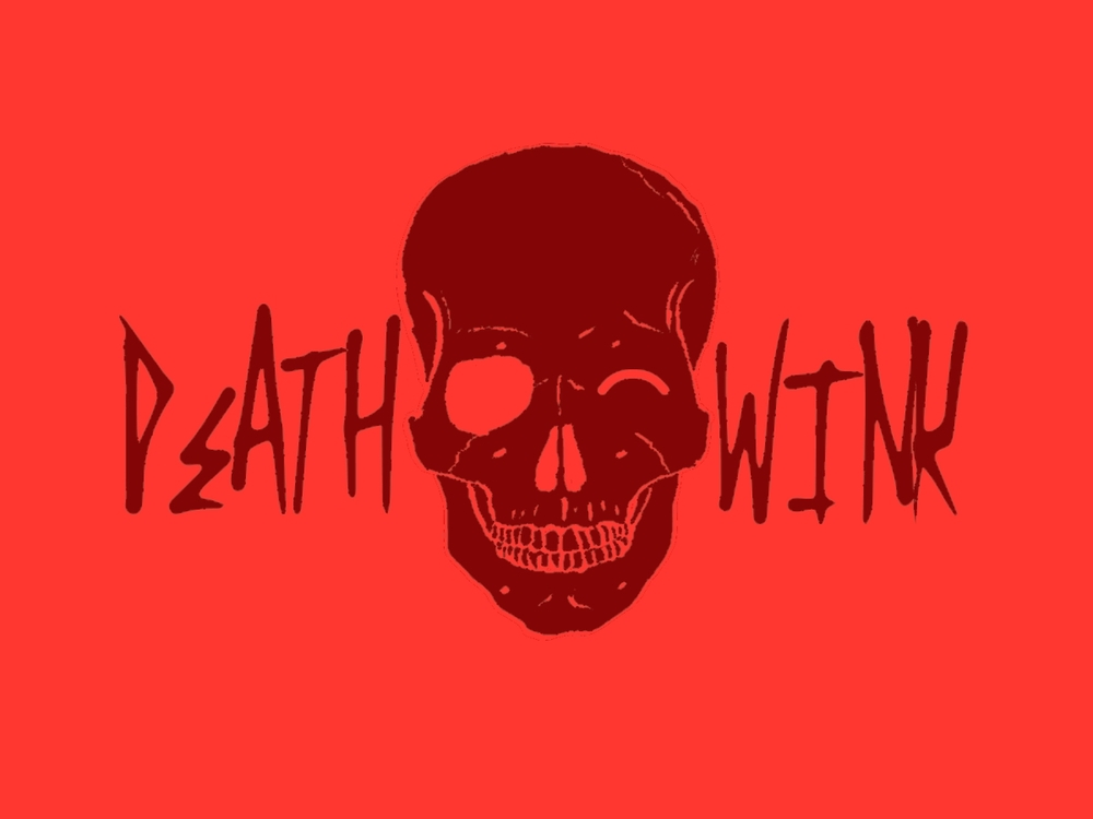 death wink 3.jpg