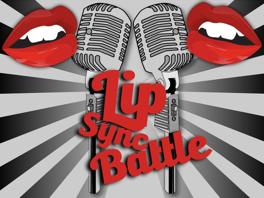 upfrontgames lip sync battle youth group clip art black and white youth group clip art free