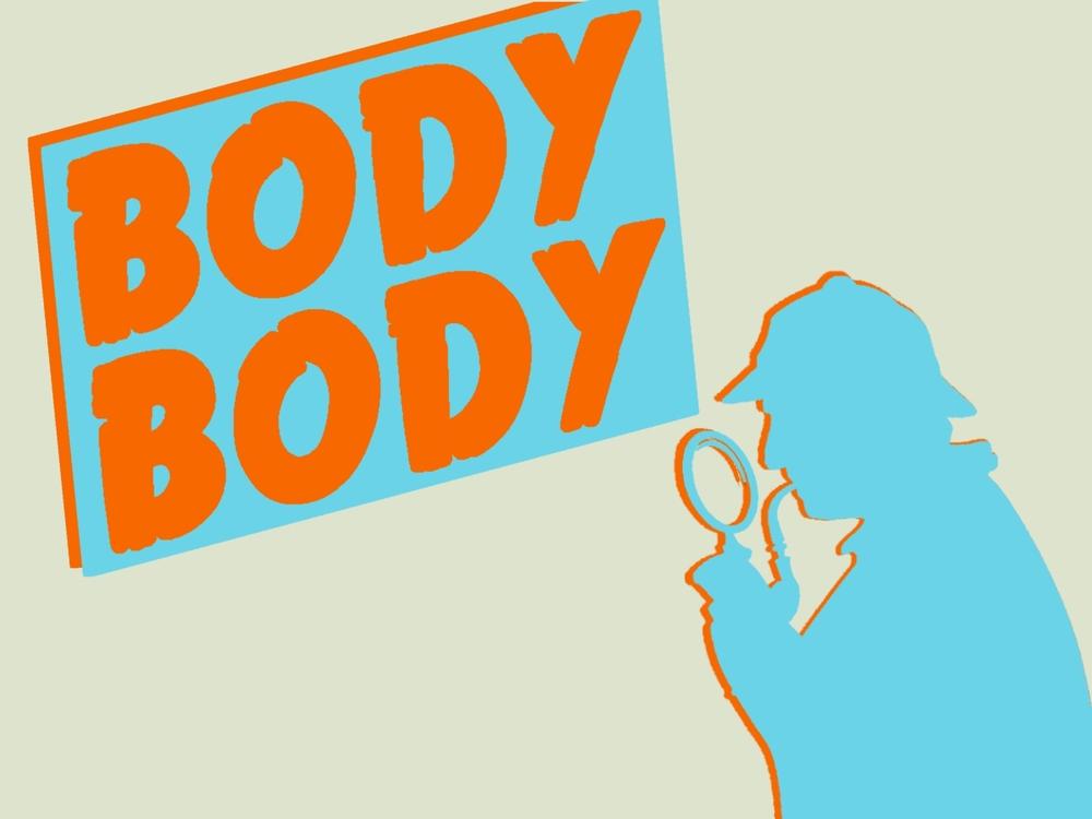 Body Body