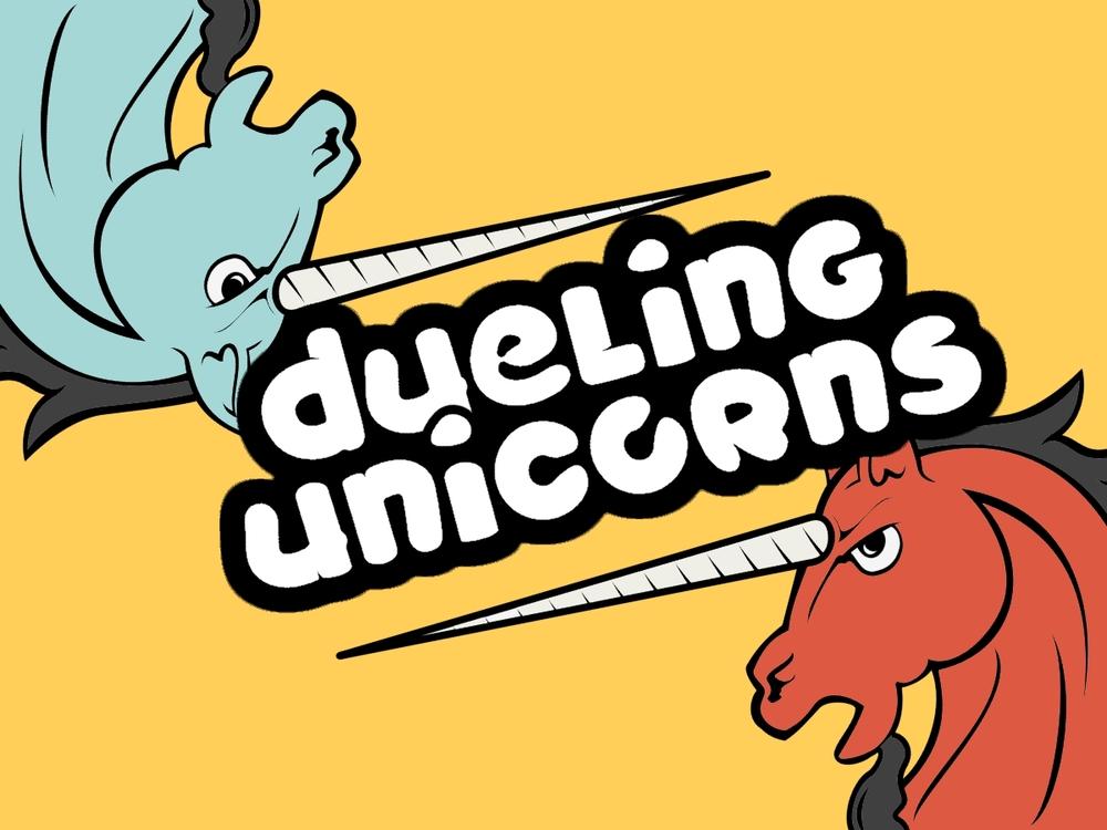 Dueling Unicorns.jpg