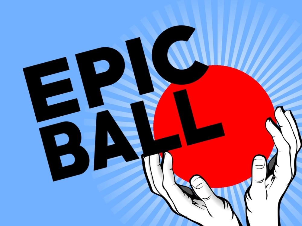 Epic Ball.jpg