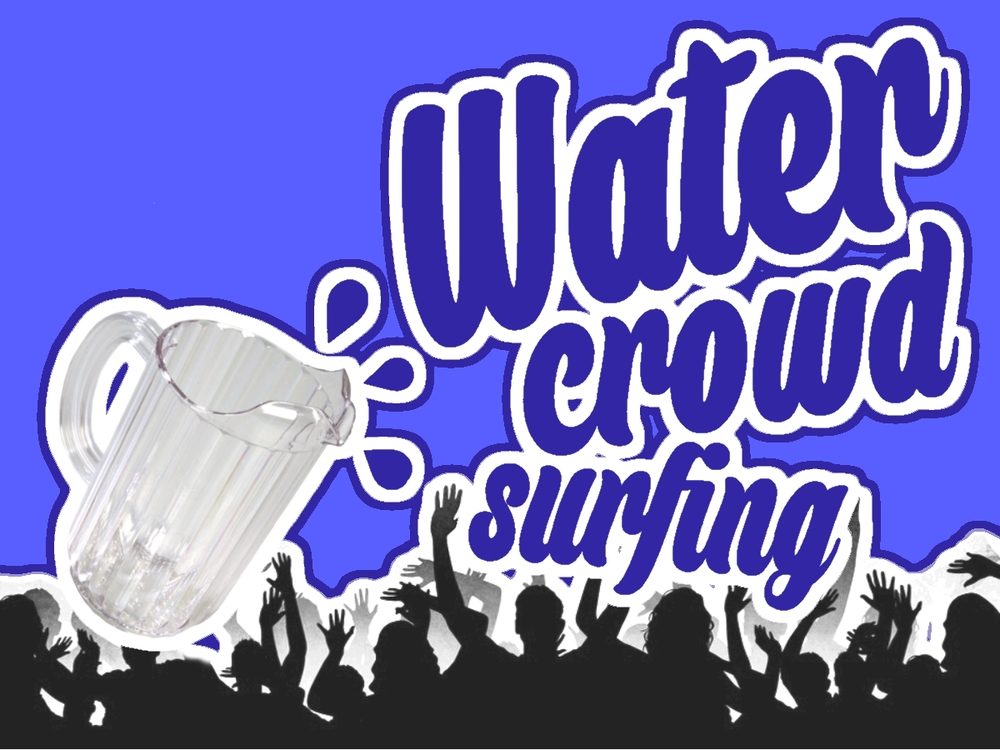 Water crowd surfing2.jpg