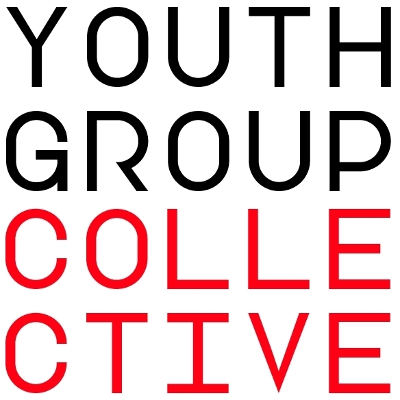 Youth group discussion questions on dating