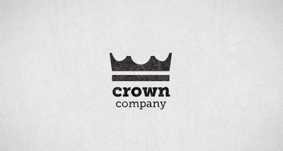 http://thedesigninspiration.com/logos/crown-company/