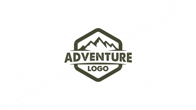 https://99designs.com/readymade/logos/86601