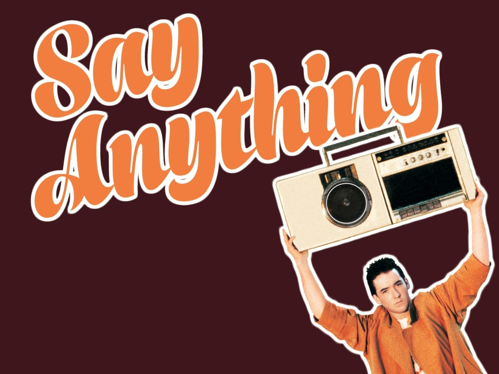 Say Anything New.jpg