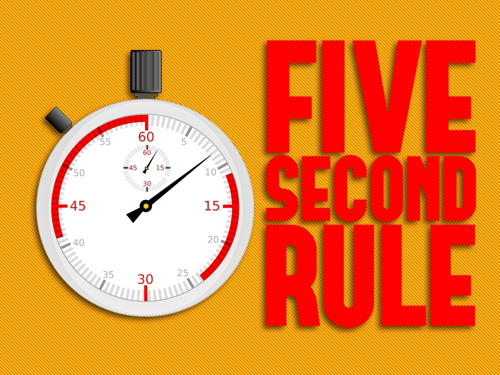 5 Second Rule.jpg
