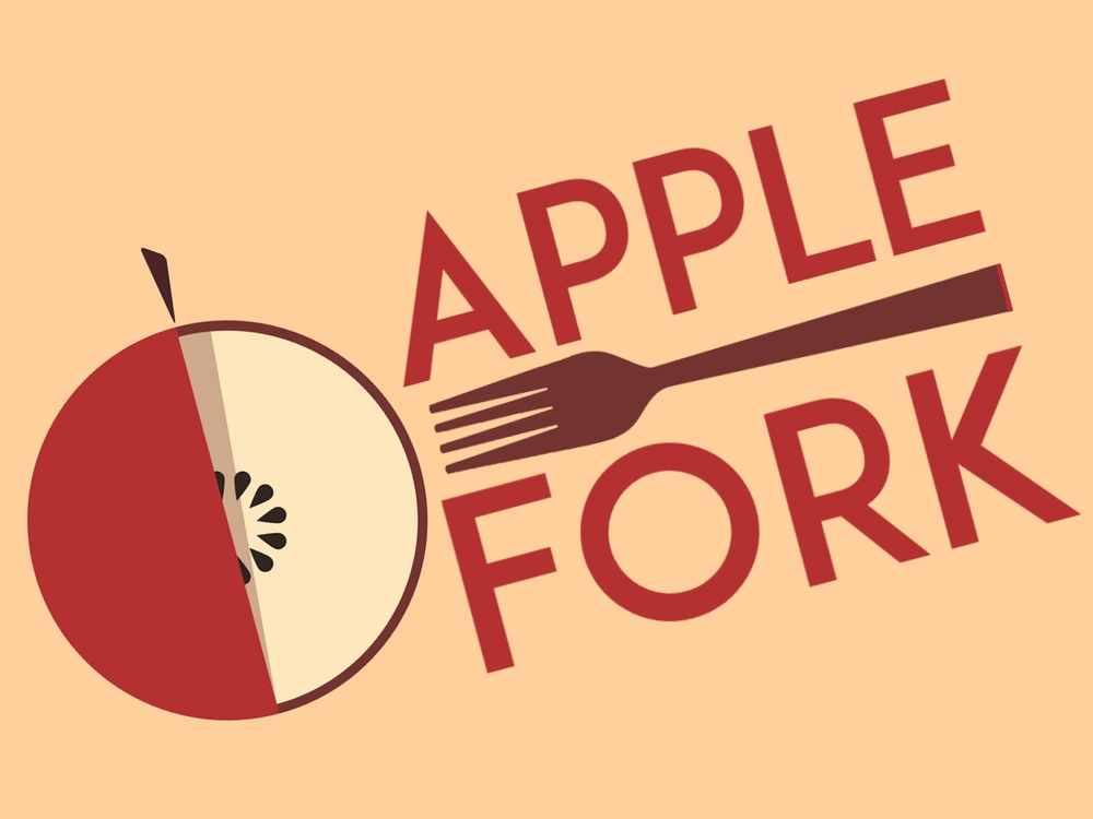 Apple Fork.jpg
