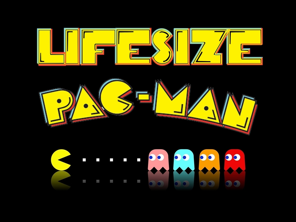 Life Size Pacman.jpg
