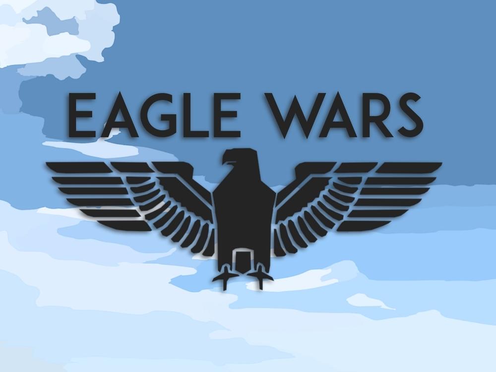 Eagle Wars.jpg