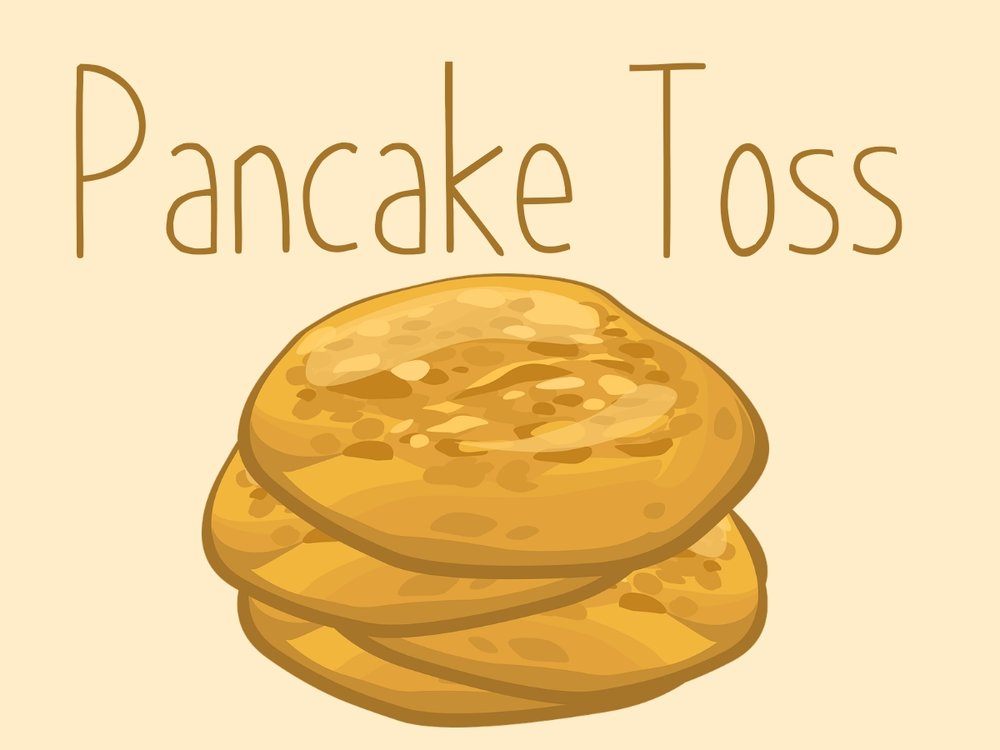 Pancake Toss.jpg