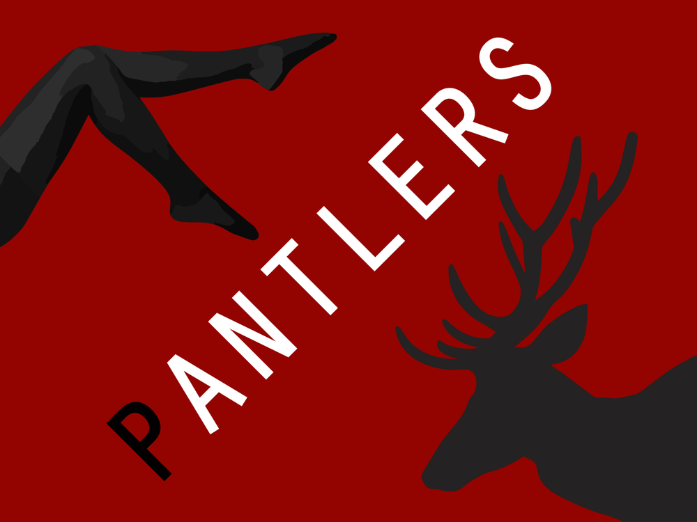 Pantlers Youth Group Collective SD