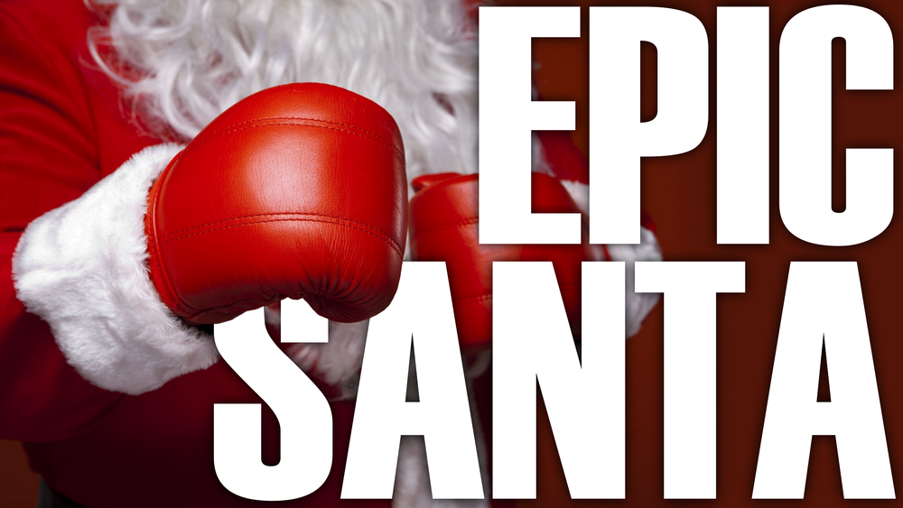 Epic Santa HD.png