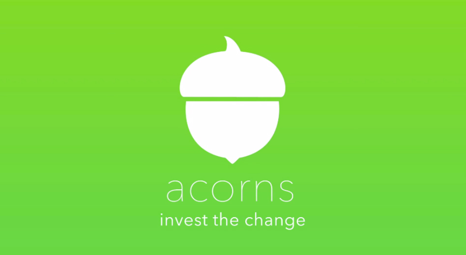 Acorns-Investing-Review.jpg