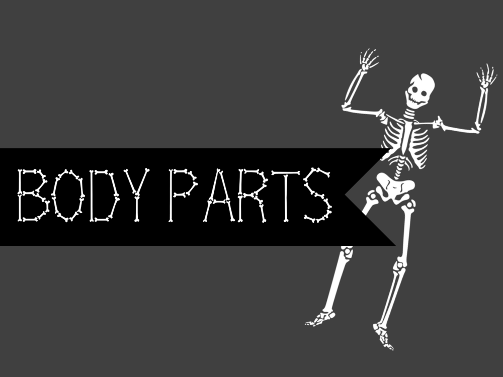 Body Parts SD.png