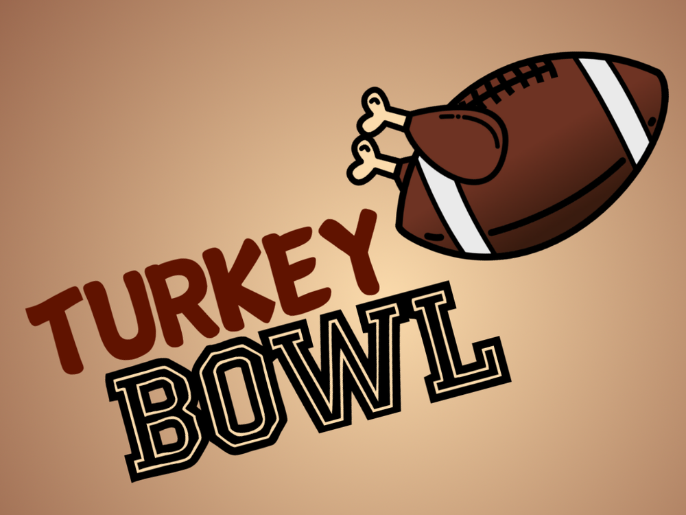 Turkey Bowl SD.png