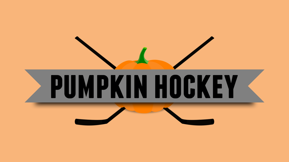 Pumpkin Hockey HD.png