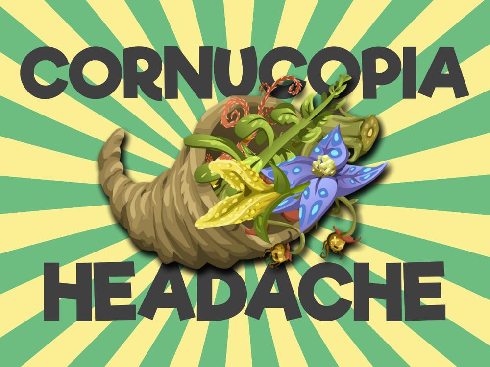 Cornucopia Headache SD.png