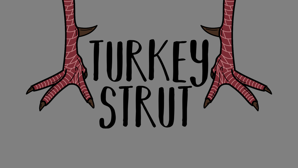 Turkey Strut HD.png