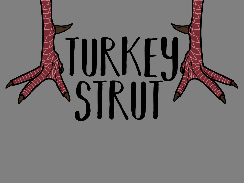 Turkey Strut SD.png