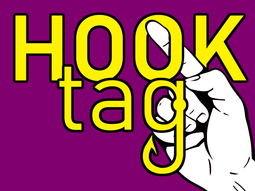 Hook Tag SD.png