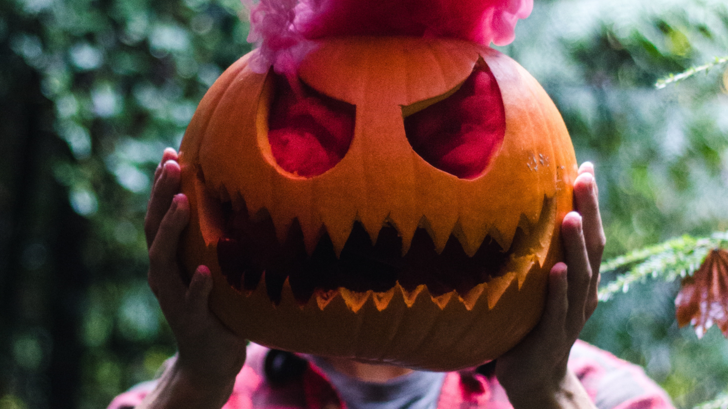 youth group collective blog-the best youth group halloween party ideas