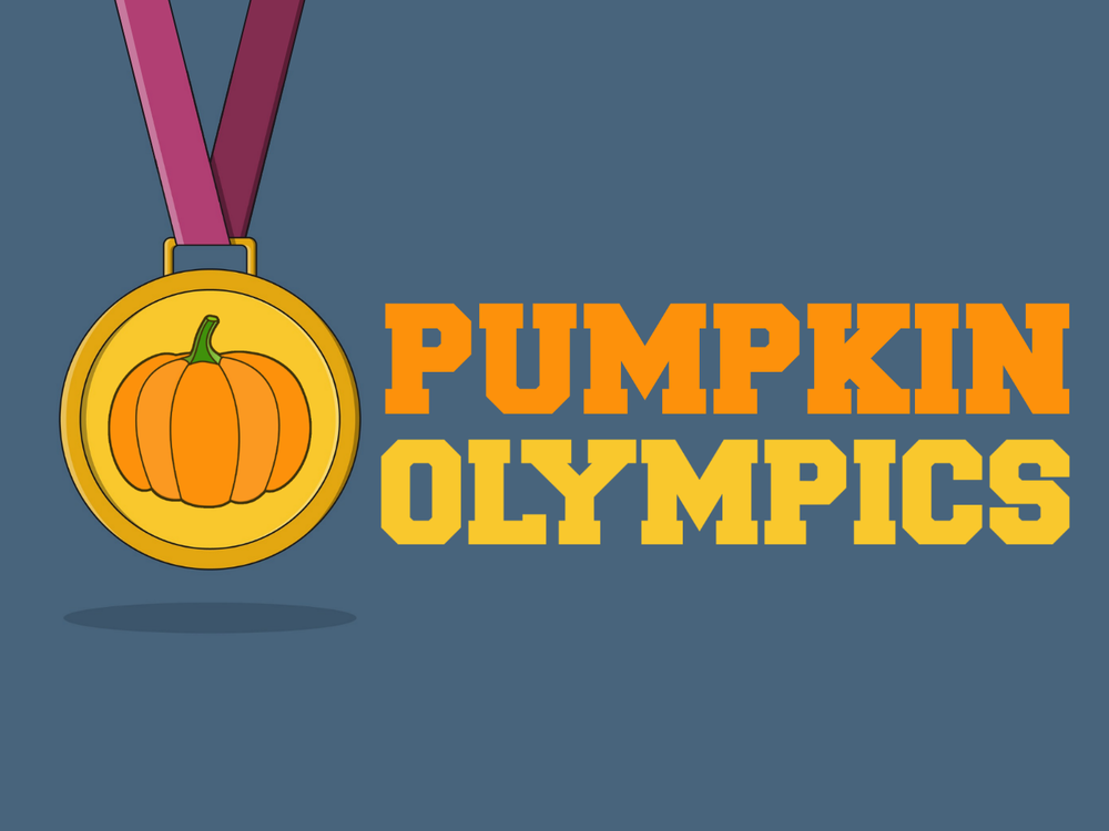 Pumpkin Olympics SD.png