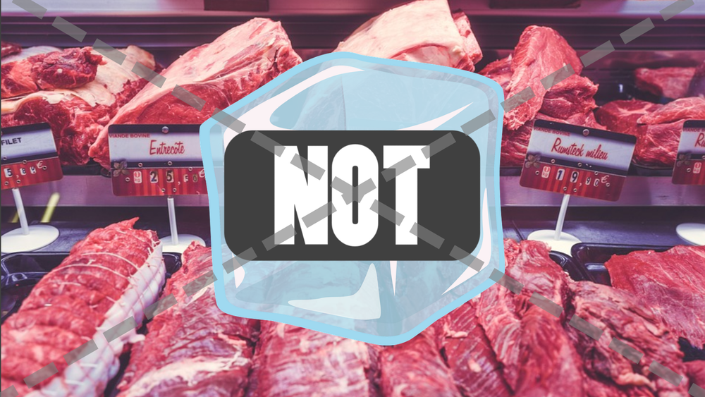 meats answer.png